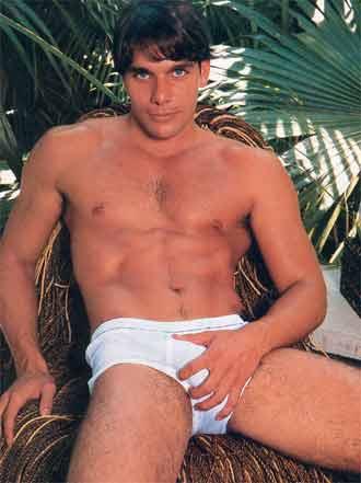 Homens Nus Pelados Fotos Vdeos Teen G Magazine Dinei De Famosos