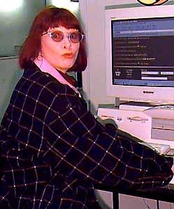http://bp.i.uol.com.br/arquivo/legacy/camera/rita6.jpg