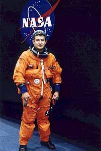 [Image: astronauta_001.jpg]