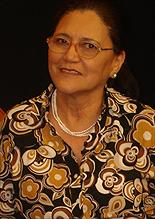 D. Helena Camargo falou sobre suas histórias do livro