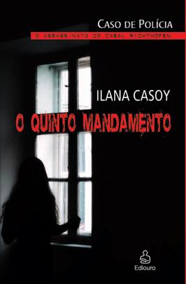 Quinto mandamento ilana casoy download