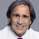 Luciano Bersanti, médico tricologista, desmistifica e esclarece as principais dúvidas sobre cabelos