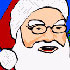 Papai Noel, personagem