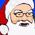 Papai Noel, personagem