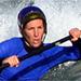 Roberta Borsari fala sobre seu desempenho no Mundial de Kayaksurf
