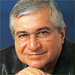Psicólogo Ruy Fernando Barboza tira dívidas delicadas sobre relacionamentos