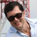 Tiago Santiago faz balanço de suas novelas e adianta surpresas de