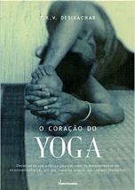 Capa do livro traduzido por Greice Costa - Divulgação